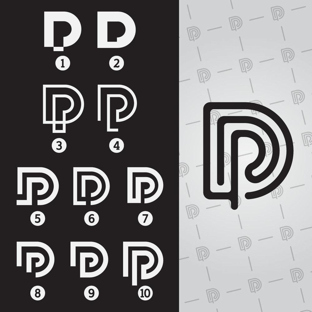 DP-Monogram-04.jpg