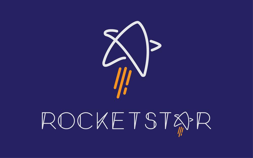 Rocket Star Logo Design-01.png