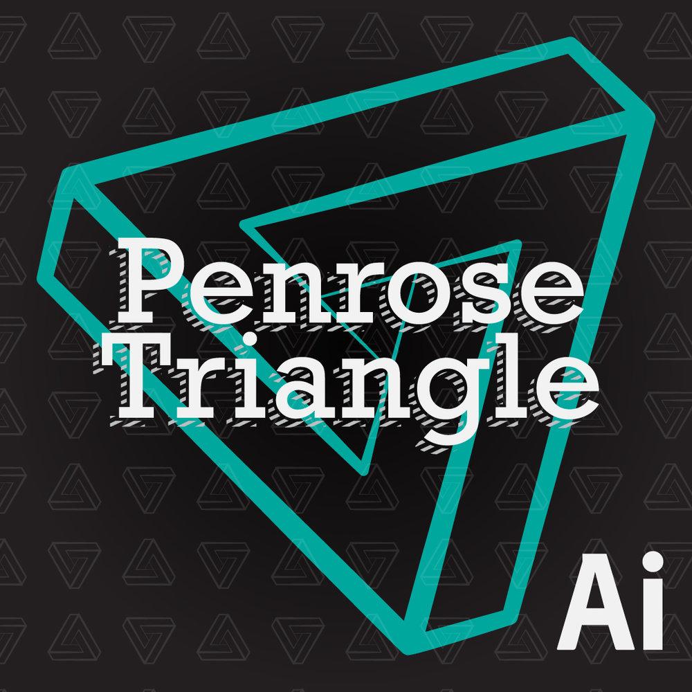 Penrose-Triangle.jpg
