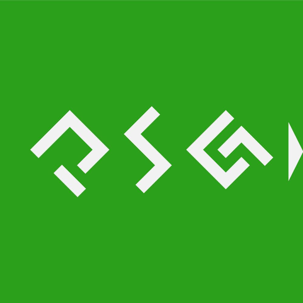 PSG-Logo-Process-04.jpg