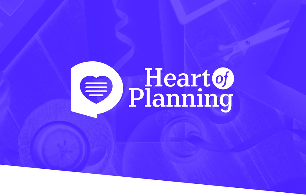 01 - Heart of Planning (Behance).jpg
