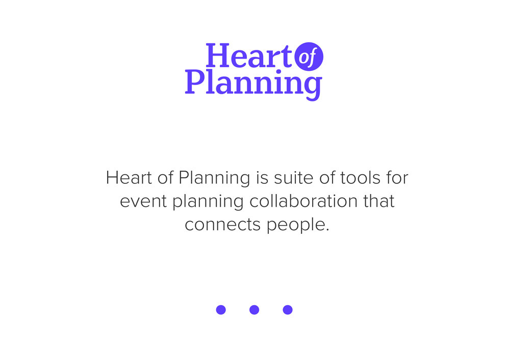 02 - Heart of Planning (Behance.jpg.jpg