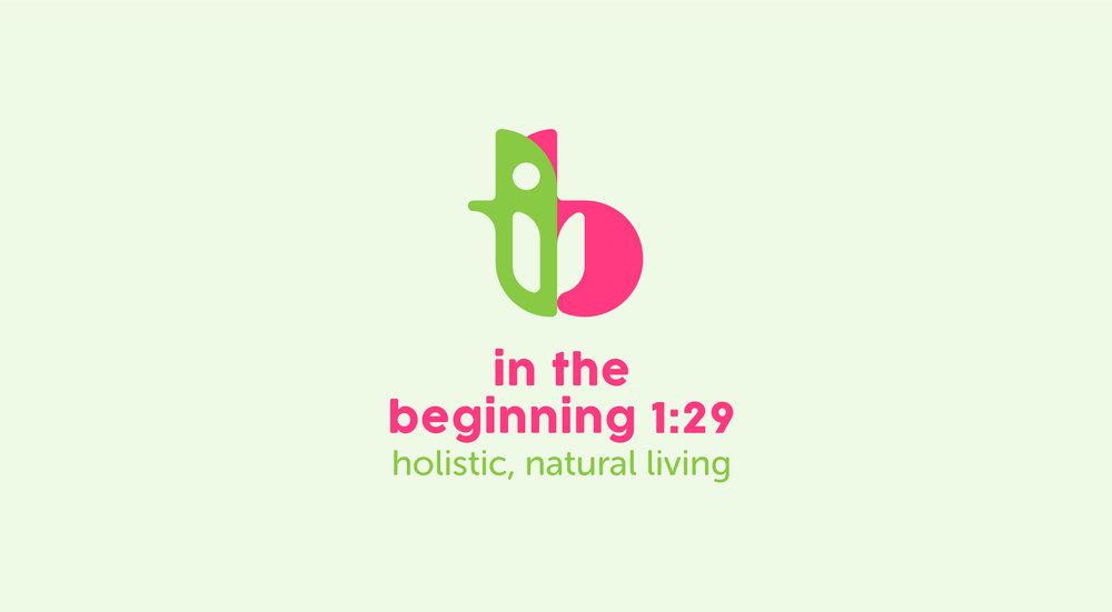 ITB-1-29-Logo-(ITB-green-bg-wide).jpg