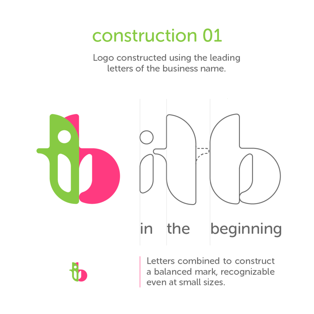 In the Beginning 1-29 -Construction 01 - Studio 1816 Designs.png