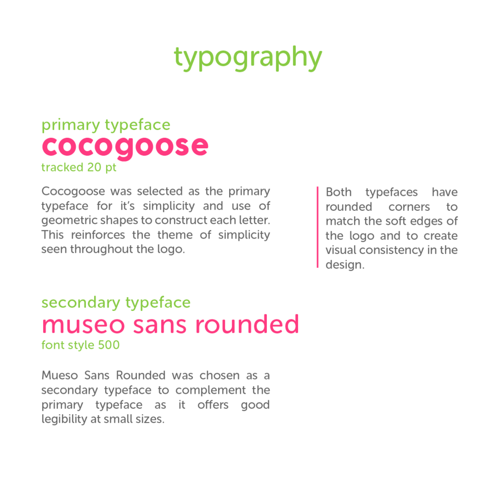 In the Beginning 1-29 -Typography - Studio 1816 Designs.png