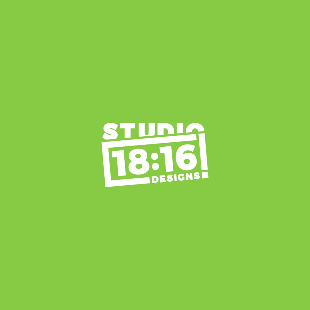 In the Beginning 1-29 -Logo - Studio 1816 Designs.png