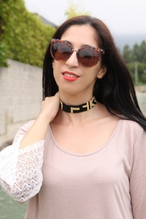 Amanda Chic