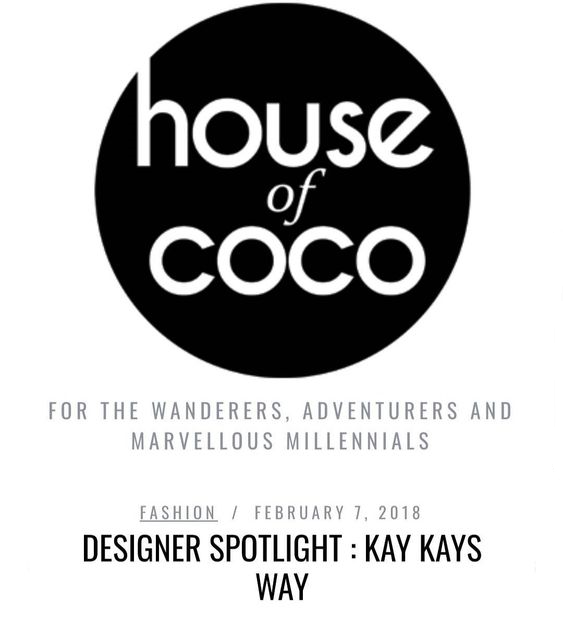 house of coco.png