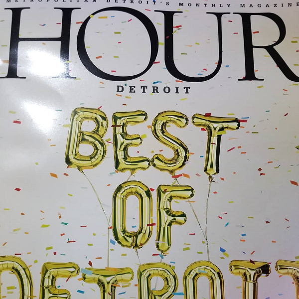 hour detroit cover.png