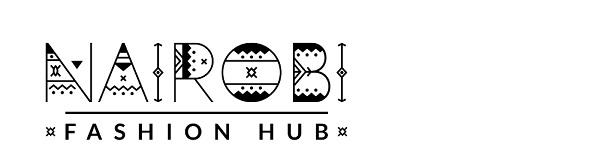 nairobi fashion hub.jpg
