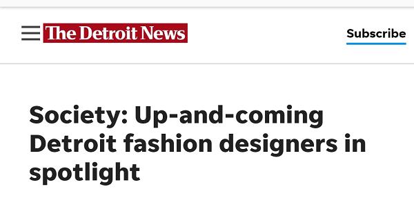 DetroitFashionNews_logomaster.png