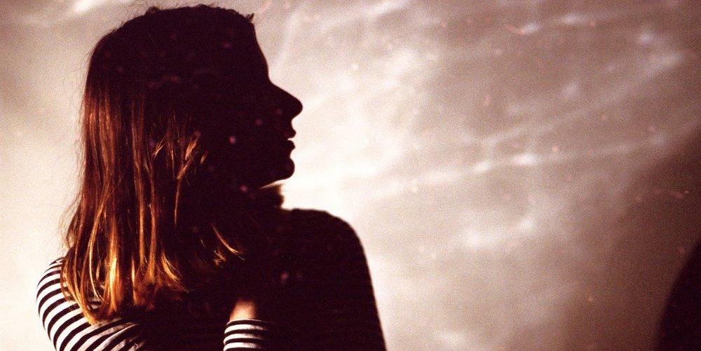 Photo by Julia Dratel.