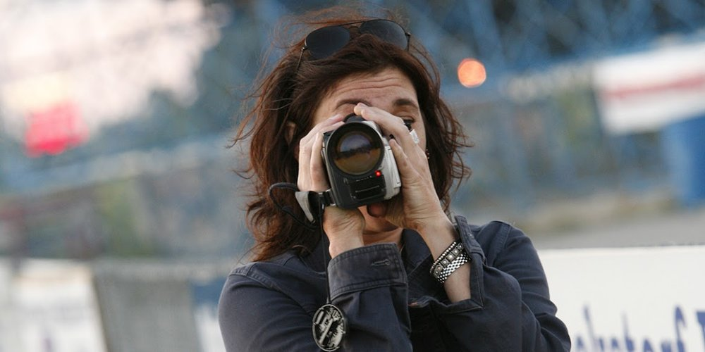 Wendy Schneider.