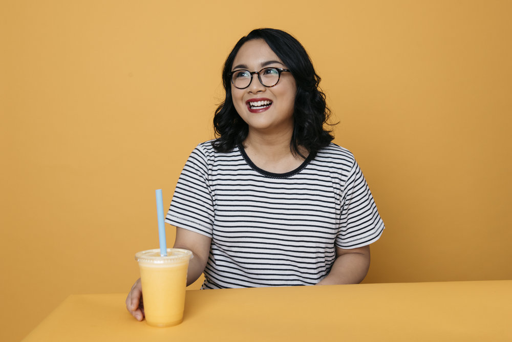 Jay Som. Photo by Cara Robbins.