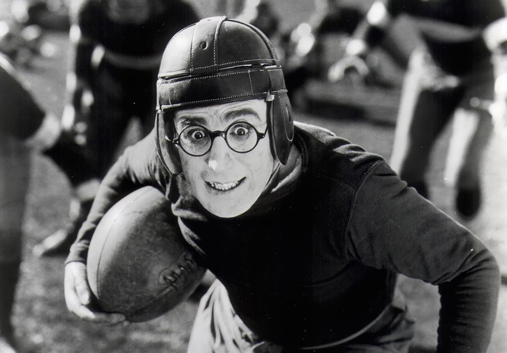 harold-lloyd-the-freshman.jpg