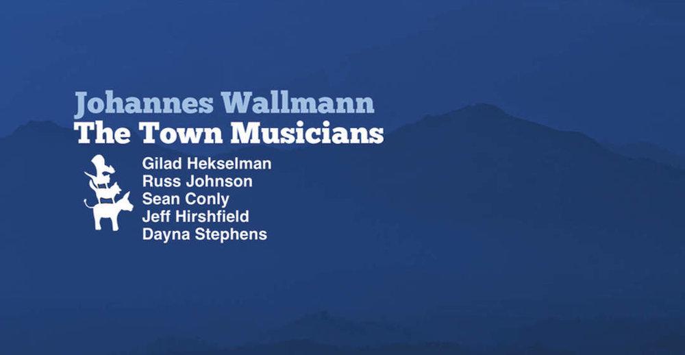 townmusicians.jpg