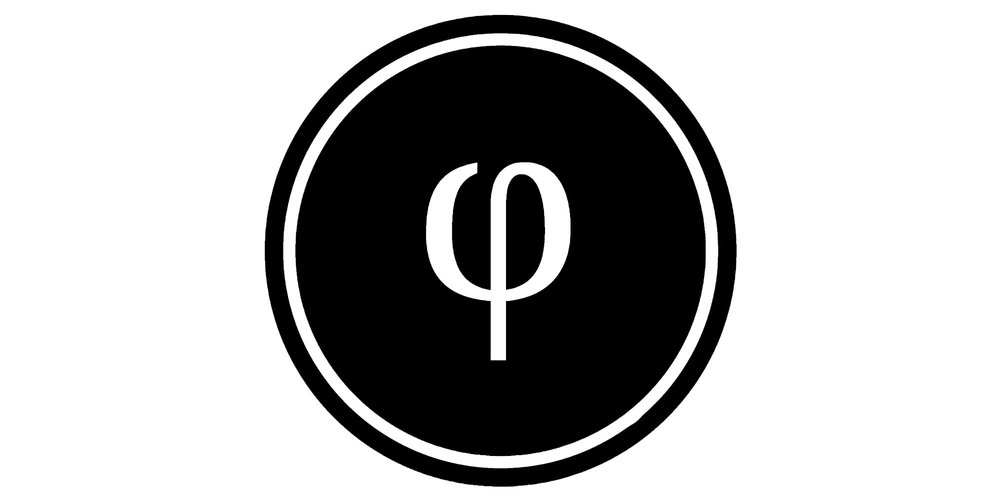 Madison Public Philosophy's logo.