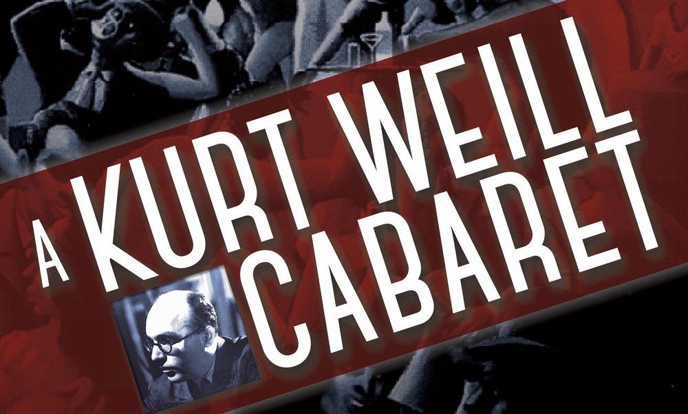 Kurt-Weill-Cabaret-Poster-2017-jpeg.jpg