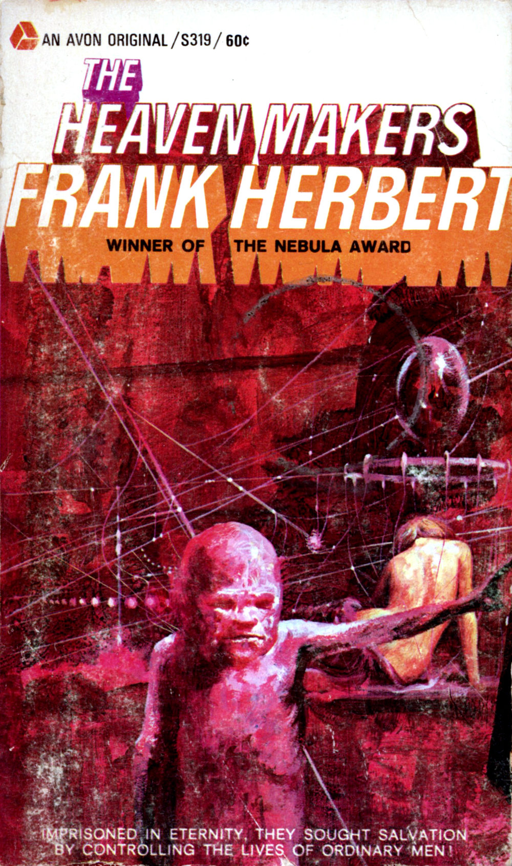The-Heaven-Makers-by-Frank-Herbert.jpg