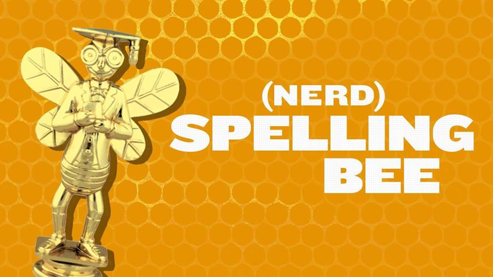 nerdspellingbee.jpg