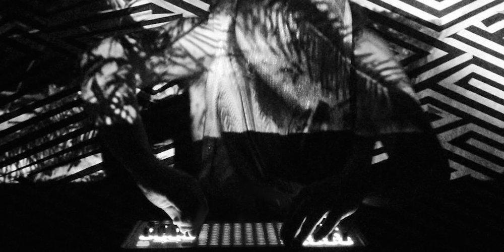 Darren Keen headlines MELT on October 24 at Club Voodoo.