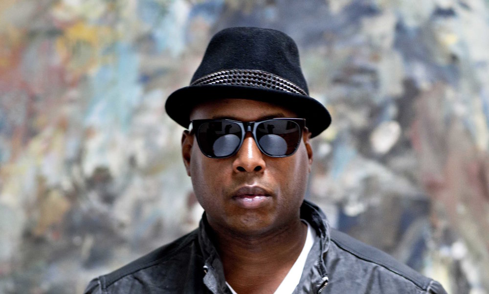 429_Talib Kweli_otherimage1.jpg
