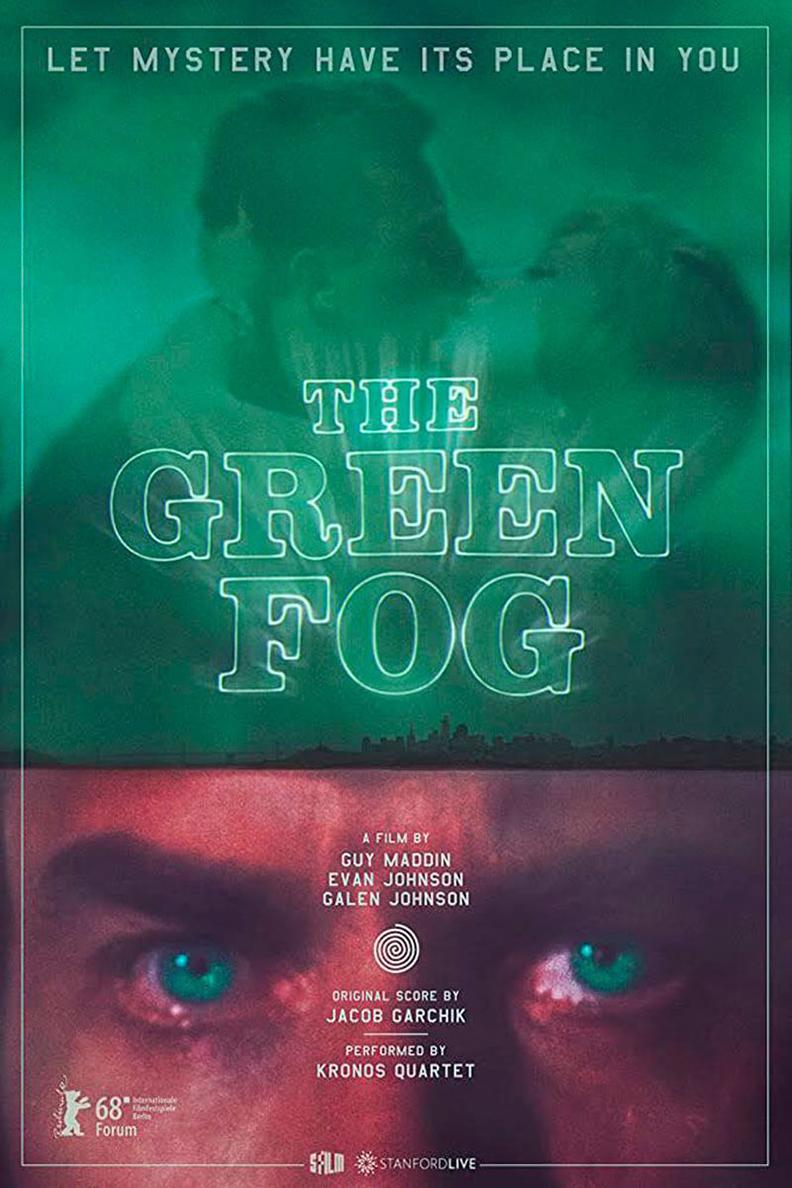 The Green Fog.jpg