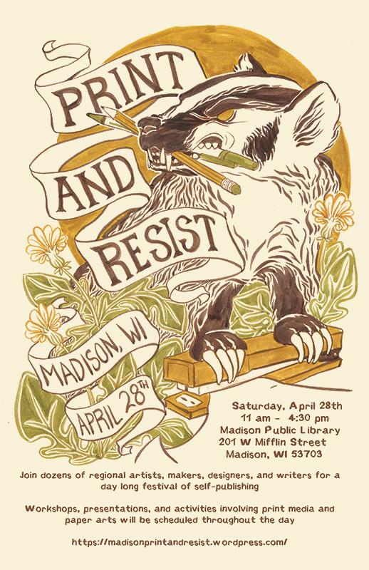 resist-web.jpg