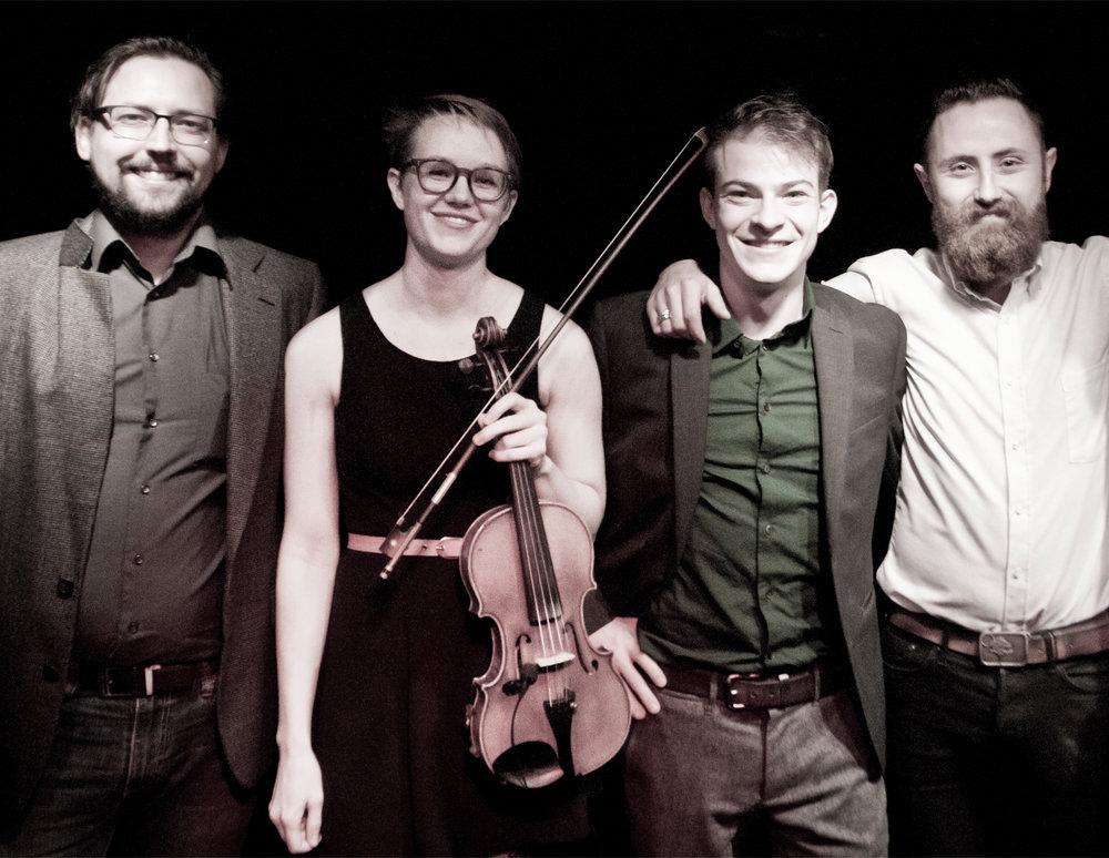 Standing Pose Quartet.jpg