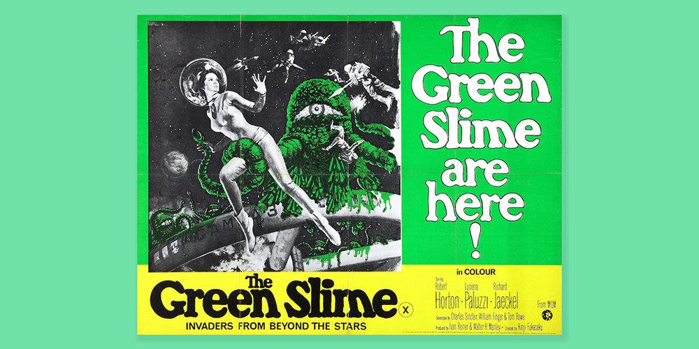 greenslime.jpg
