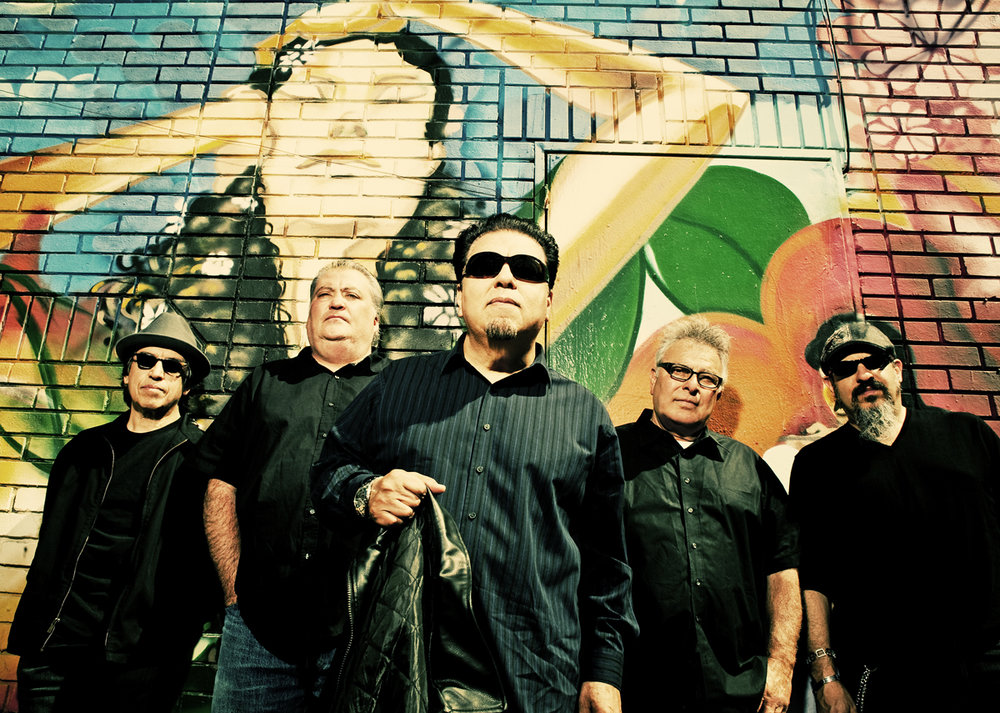 Los_Lobos.graffiti_color.credit_Drew_Reynolds.jpg