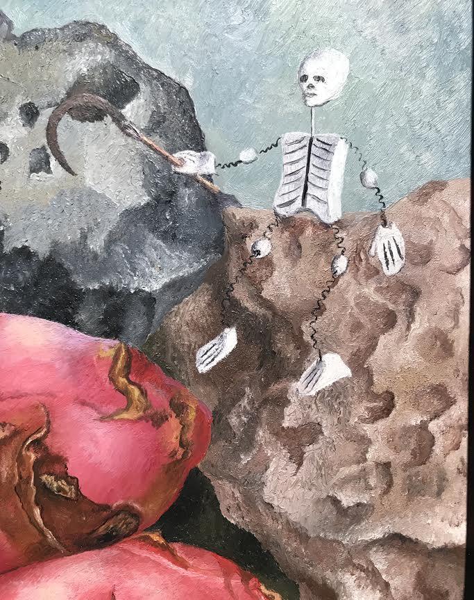 the skeleton closeup chali.jpg