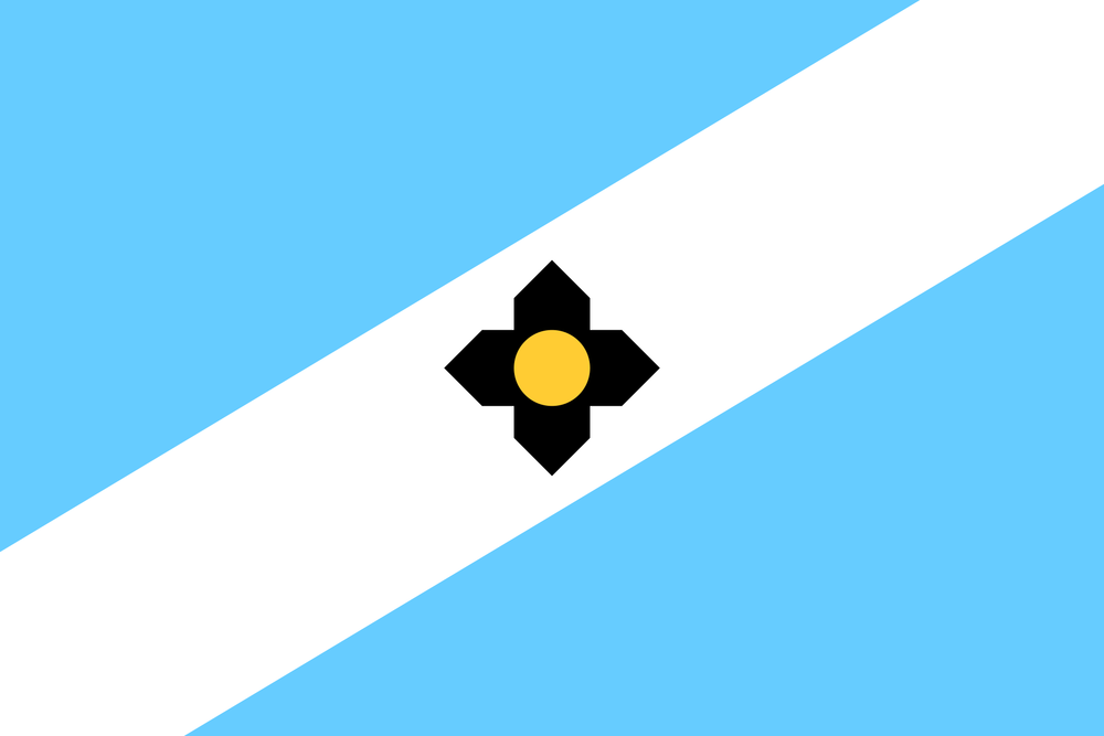 madisonflag.png