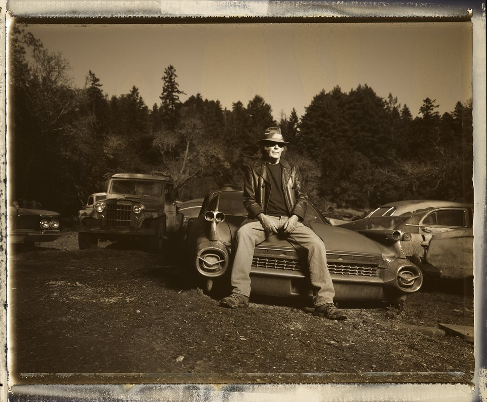 Neil-Young-Press-Photo-Credit-Danny-Clinch-.jpg