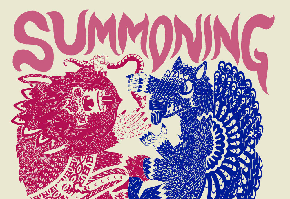 SBJ_-_Summoning_Cover.jpg