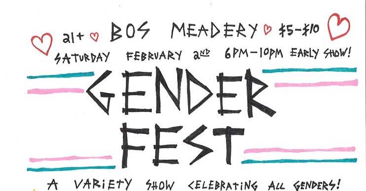 genderfest.jpg