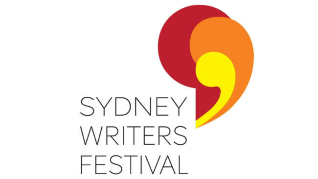2018 Sydney Writers Festival - Meet the SMH Best Young Australian Novelists 05.05.18