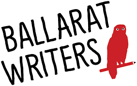 Ballarat Writers Festival 2017 - Reworking the Real 21.10.18