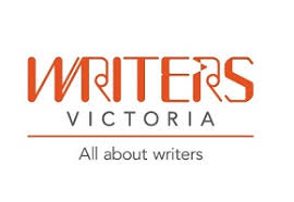 Writers Victoria Summer School - Writing Conflict in Literary Fiction workshop 23.01.18