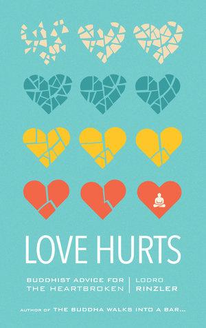 CVR+Love+Hurts_Shambhala+Publ.jpg