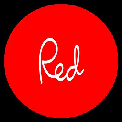 RedOnlineLogo.png