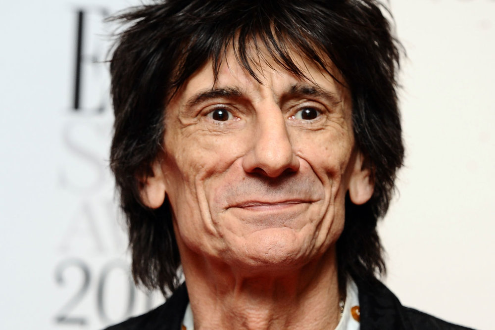 Ronnie-Wood.jpg
