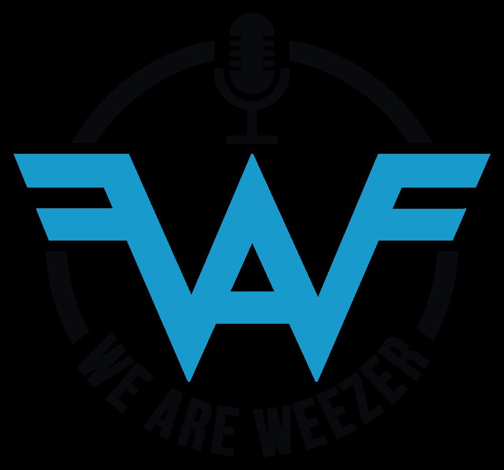 Africa — Episodes — We Are Weezer