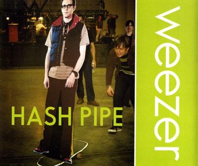 Hash_Pipe_(UK).jpg