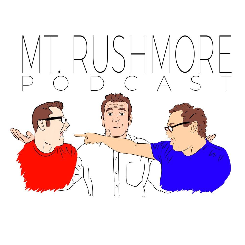 Rushmore+Box+Logo+-01.jpg