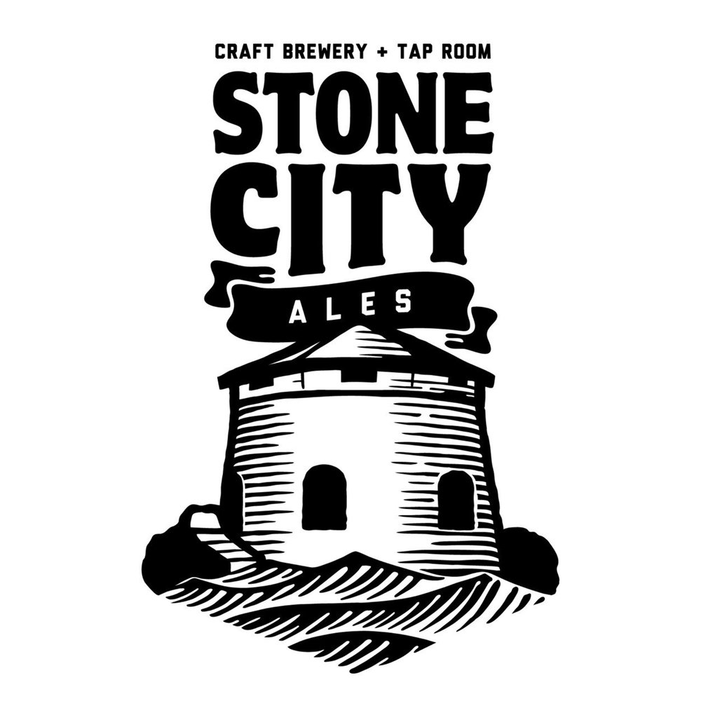 stonecity.jpg