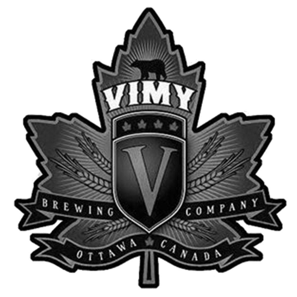 VIMY.jpg