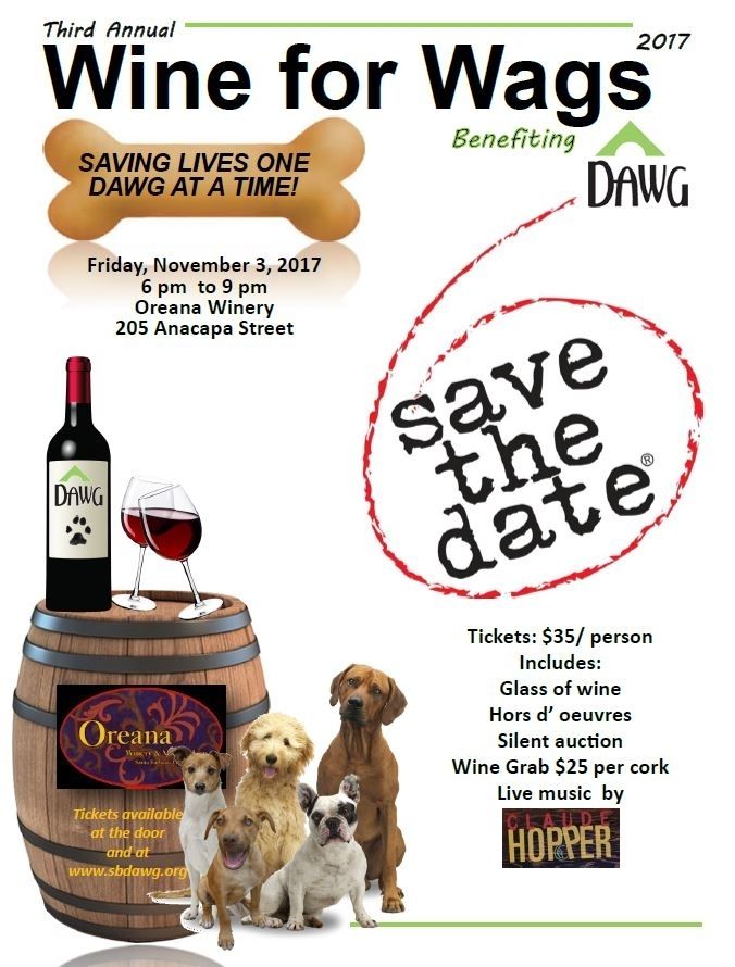Save the Date Wine for Wags 2017.JPG