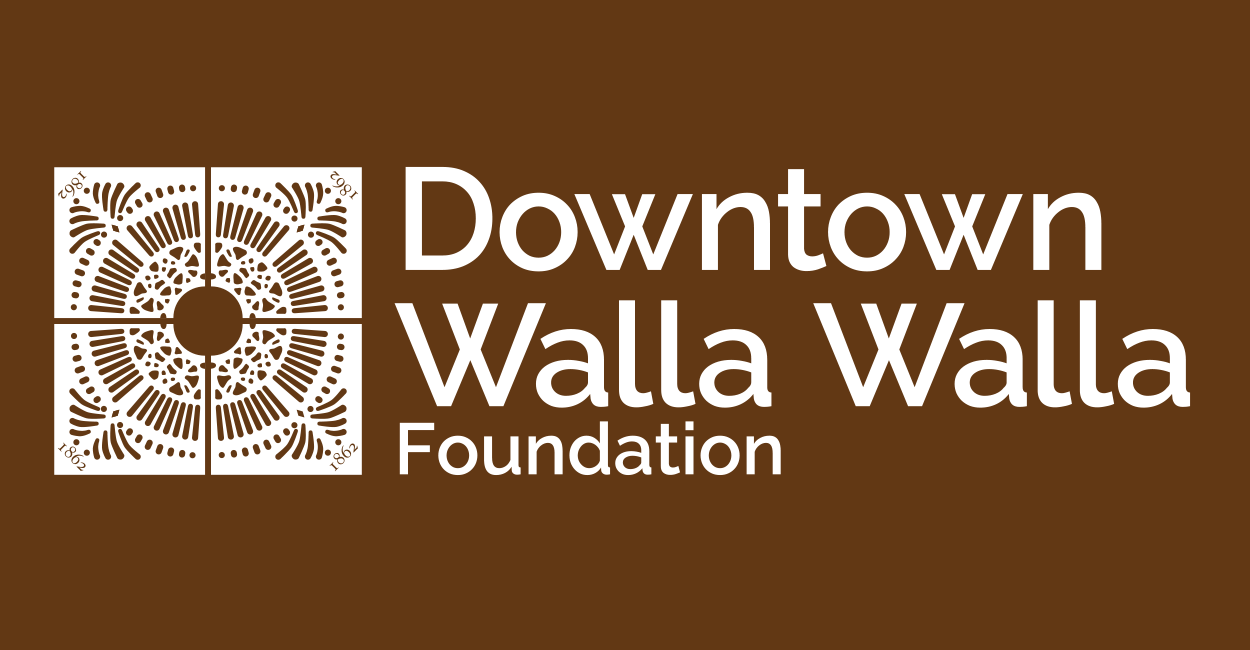 all events downtown walla walla foundation