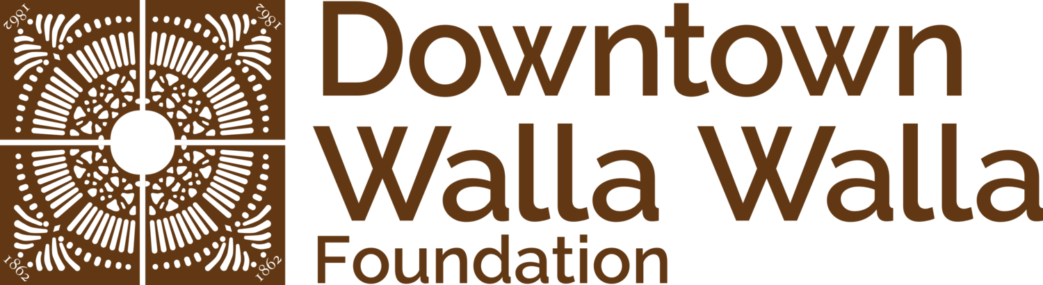 Downtown Walla Walla Foundation